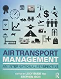 Budd, L: Air Transport Management