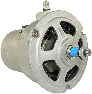 DB Electrical ABO0014 Alternator (For Volkswagen Beetle 1.6L Mini Bus Type 2 1975-1979/75 76 77 78 79)