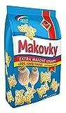 Chaleco Makovky.
