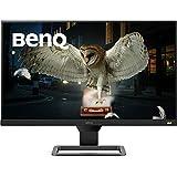 BenQ EW2780 27-inch...image
