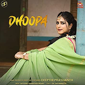 Dhoopa