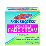 PALMER'S Skin Success Anti-Dark Spot Fade Cream, 75g