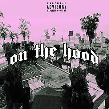 On The Hood
