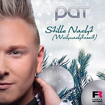 Stille Nacht (Weihnachtszeit)