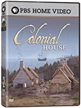 Colonial House