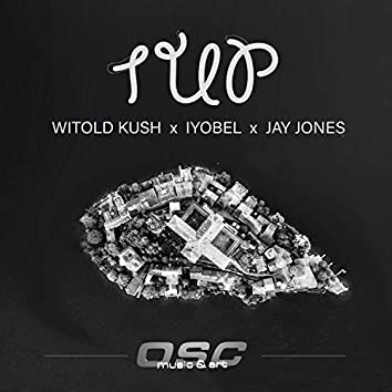 1 Up (feat. Iyobel & Jay Jones)