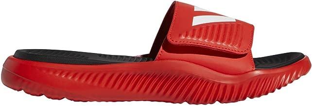 adidas Men's Alphabounce Slide