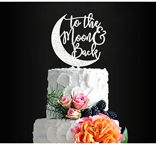 Magnificent 15 Dream Gay Wedding Cake Toppers Love You Wedding Funny Birthday Cards Online Overcheapnameinfo