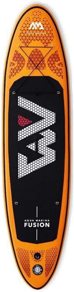 YONGMEI Surfboard Adult Standing Board Same day shipping Inflatable Deluxe Profess Paddle