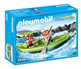Playmobil-6892 Playset, Multicolor, Miscelanea (6892)
