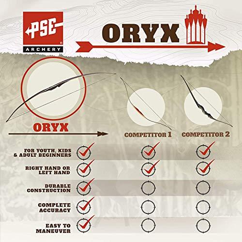 PSE ARCHERY Oryx...