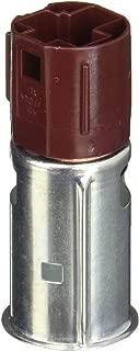 general motors 25774623 12 volt accessory power outlet receptacle