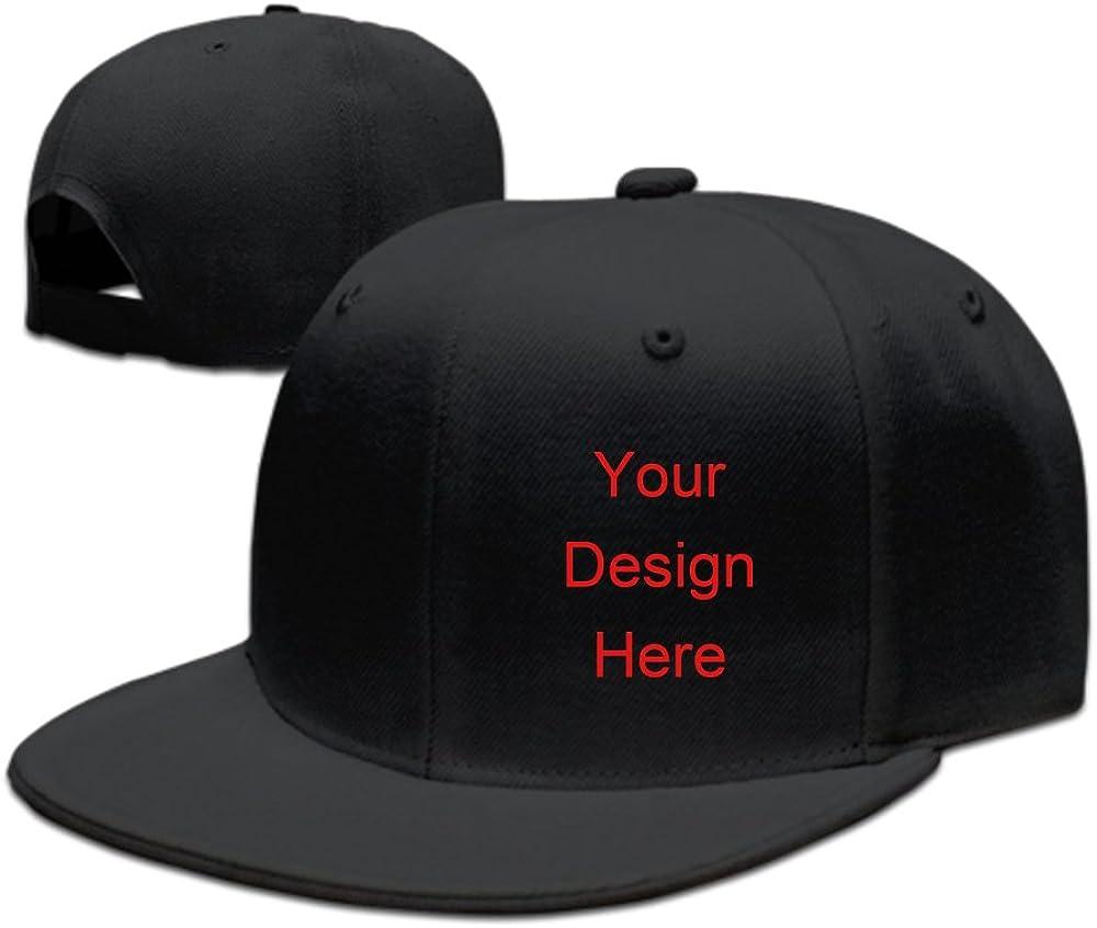 Custom Caps Custom Hats Flexfit Hats Baseball Team Caps Flat Bill Snapback Baseball Cap