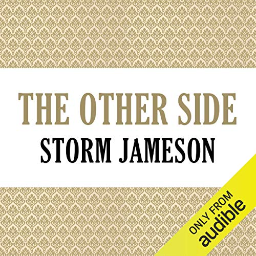 The Other Side cover art