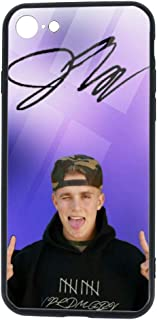 Best jake paul iphone 7 case Reviews