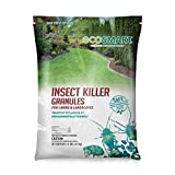 EcoSmart Insect Granules