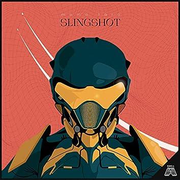 Slingshot (Original Mix)