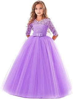 princess evening gown