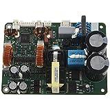 Naliovker Nuovo Scheda 'Amplificatore di Potenza Ice50Asx2 del Modulo Scheda Amplificatore Icepower