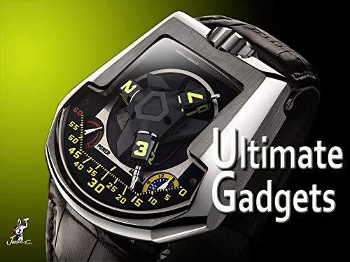 GPS Navigation, Guitar Hero Hacks and more!