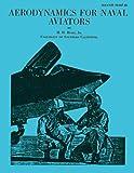 Aerodynamics for Naval Aviators - 00-80T-80