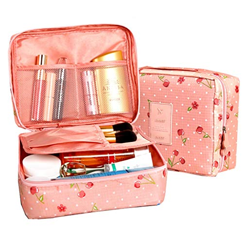 24x DIY Eco Plain Canvas Coin Wallet Small Makeup Bags Kids Crafts Pouch Cases
