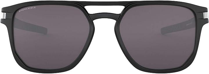 Occhiali oakley occhiali da sole uomo 0OO9436