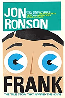 Frank - The True Story That Inspired The Movie