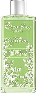 Bien Être - Eau de Cologne Naturelle - 500 ml