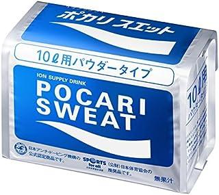 大塚製薬 ポカリスエット パウダー10L用 ×3セット