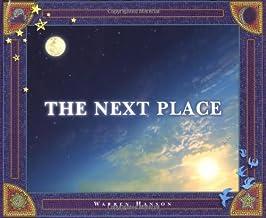 The Next Place PDF