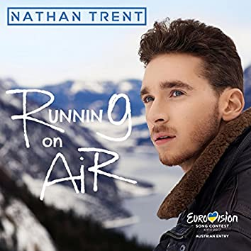 Running on Air