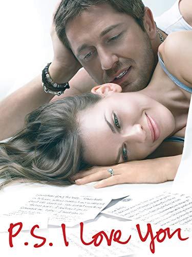 P.S. Eu Te Amo (P.S. I Love You)