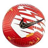 Nike CR7 Strike Fútbol
