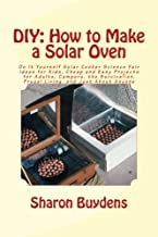 Best the science of the oven Reviews