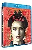 Frida (2002) ( Frida ) ( Frida Kahlo ) [ Origen Francés, Ningun Idioma Espanol ] (Blu-Ray)