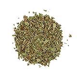 Lemon Balm - 100% Natural - 1 lb (16oz) - EarthWise Aromatics
