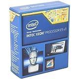 Intel BX80644E52660V3 Xeon E5-2650 v3 Deca-core (10 Core) 2.30 GHz Processor - Socket FCLGA2011 Retail Pack (IntelBX80644E52660V3 ) (Certified Refurbished)
