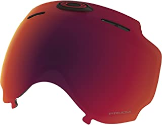 Oakley Men's Airwave Snow Goggle Replacement Lens