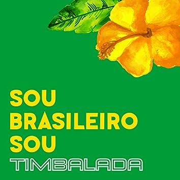 Sou Brasileiro Sou