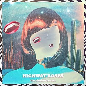 Highway Roses