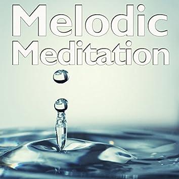 Melodic Meditation