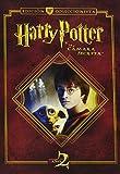 Harry Potter Y La Cámara Secreta. Edición Coleccionista [DVD]