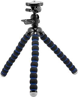 Arkon 27,9cm Kamera Stativ Halterung für Canon Sony Nikon Samsung Kameras