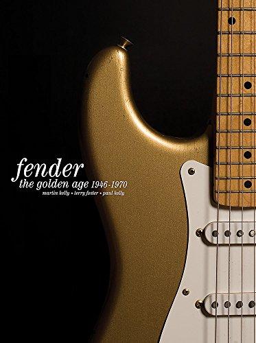 Price comparison product image Fender Mini