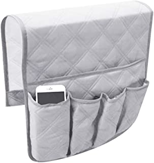 Best remote pouch couch Reviews