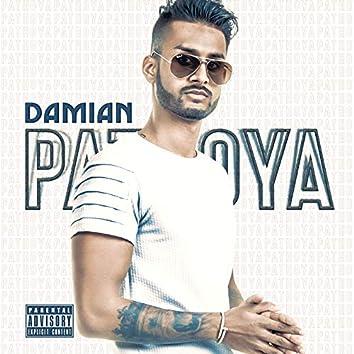 Pathoya