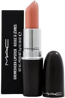 MAC Cremesheen Lipstick - Shy Girl