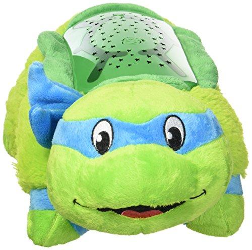 Pillow Pets Dream Lite TNT - Leonardo
