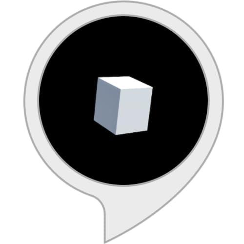 Smart Kitchen Cube